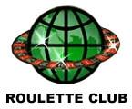 Rouletteklubb på Magic Box Casino