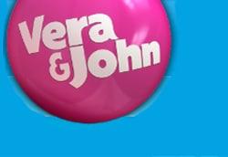 Casino Vera John